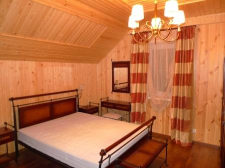 Аренда жилья 2 спальни в сосуа доминикана
